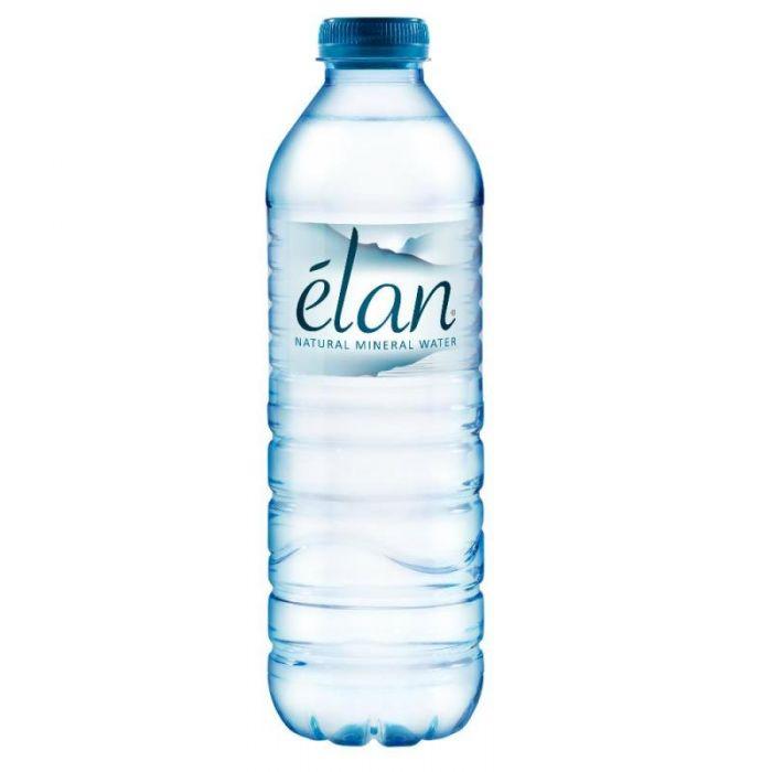 Elan 500mlx24
