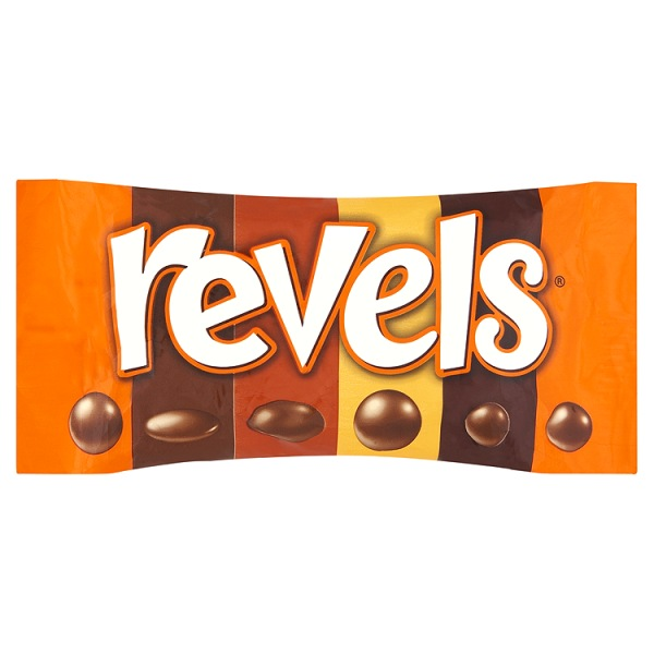 Revels Std