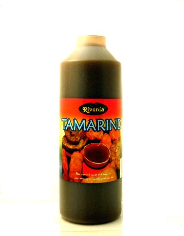 Tamarind 1l x 12