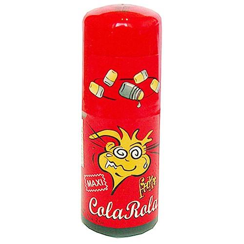 Cola Rola (50p x 12)
