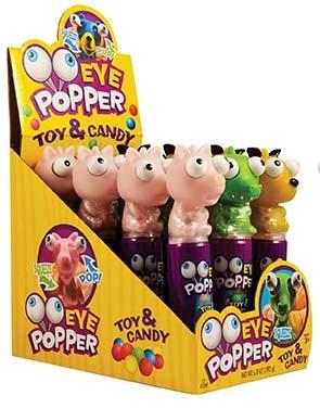 Eyes Popper (20p X 12 X 30)