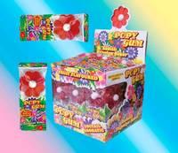 Popy Gum (20p x 48)