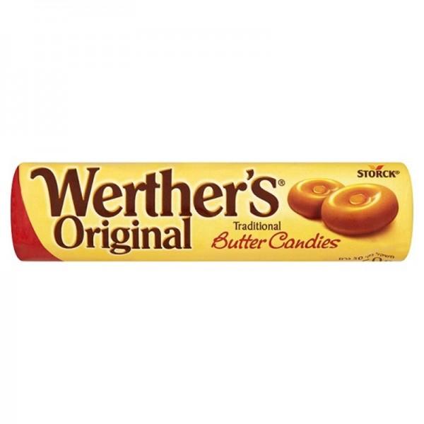 Werther's Original (50g)