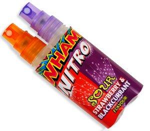 Wham Nitro