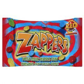 Zappers Gum (30p x 12 x20)