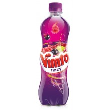 Vimto Fizzy PM (500ml x 12)