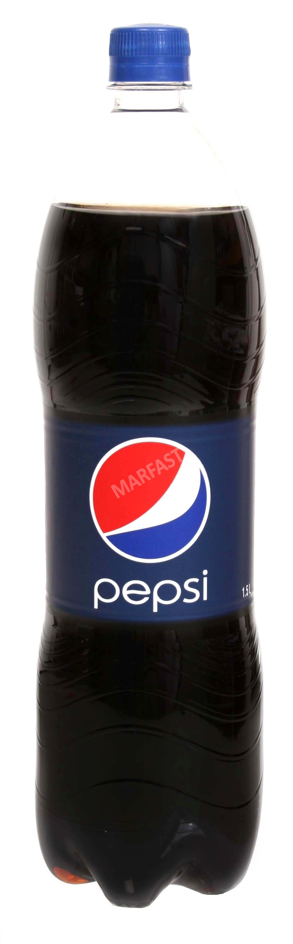 Pepsi (500ml x 12) PM