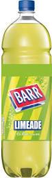 Barr Limeade 2l x 6 PM