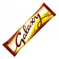 Galaxy Caramel Std